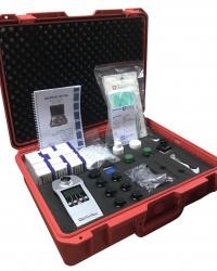 5000 Photometer | Kit Kesehatan Lingkungan