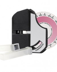 Comparator Untuk Mengukur Chlor