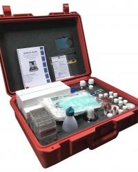 Food Security Kit | Food Safety Test Kit Safe-01