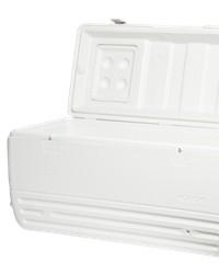 COOL BOX 142 LTR