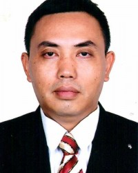 Contrinex (S.E.A.) Pte Ltd|PT.Felcro Indonesia|Distributor|0811910479|02129349568|sales@felcro.co.id