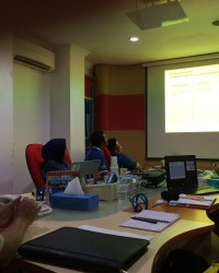 Pilz - Safe automation, automation technology - Pilz SG-PT.Felcro Indonesia-0818790679-sales@felcro.
