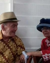 Ebm-papst|PT.Felcro Indonesia|Distributor|0811.910.479