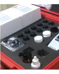 COD METER (Chemical Oxygen Demand Meter) | PL01B-COD