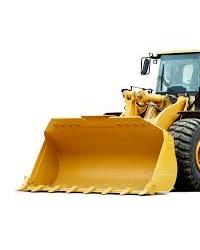 Jasa Import Alat Berat Bulldozer