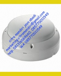 RATE OF RISE HEAT DETECTOR HORINGLIH type AH-0933