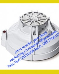 Fixed Temperature Heat Detector HORINGLIH type AH-9920