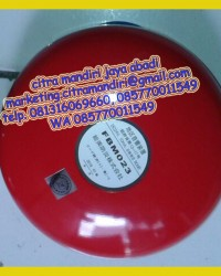 Alarm Bell NOHMI FBM023