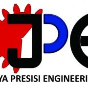 Cv. Jaya Presisi Engineering