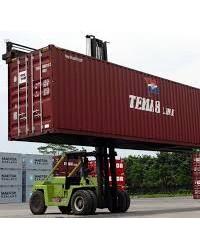 Melakukan Kegiatan Import Bagi Pemula