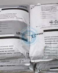 Resin Lewatit MonoPlus S108