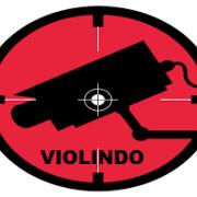 CCTV VIOLINDO