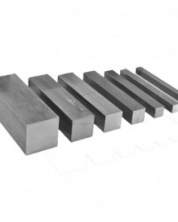 JASA IMPORT BESI/BAJA JENIS CAST IRON BAR