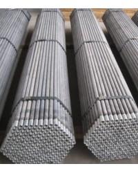 jasa import besi/baja jenis lance pip