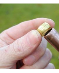 jasa import besi/baja jenis krup &cincin pipe