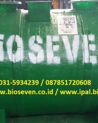STP Harga Hemat, Ramah lingkungan, Bergaransi