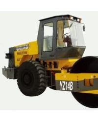 jasa import alat berat jenis tridum roller
