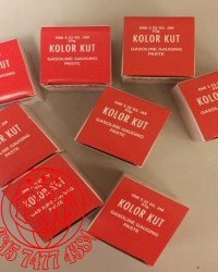 Kolor Kut Gasoline Finding Paste