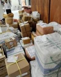 jasa import barang dari singapura