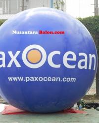 Balon gat,balon promosi,replika balon botol,balon gapura,balon bola,balon tepuk,balon iklan,balon pr