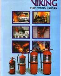 Apar, tabung apar, fire extinguisher