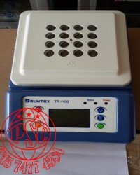 COD Thermoreactor TR-1100 Suntex Instrument