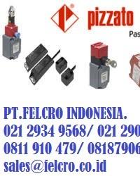 Pizzato Elettrica Srl|Distributor|PT.Felcro Indoensia|02129349568|0818790679|sales@felcro.co.id