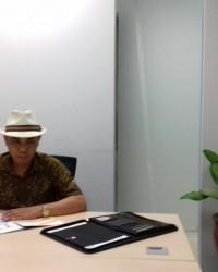Carlo Gavazzi Automation Components|Distributor|PT.Felcro Indonesia|0818790679|sales@felcro.co.id