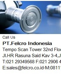 BD-Sensors|Distributor|PT.Felcro Indonesia|02129349568|0818790679|sales@felcro.co.id