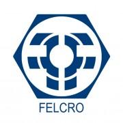 Felcro