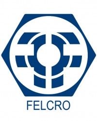 Pilz GmbH & Co. KG: PT.Felcro Indonesia : Distributor:021 29349568:0818790679:sales@felcro.co.id