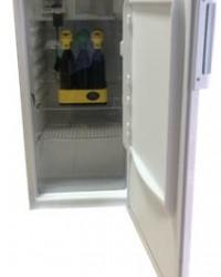 BOD Meter | Biological Oxygen Demand Meter | BOD-35