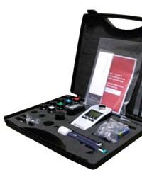 Portable Turbidity Meter | Alat Ukur Kekeruhan Air | PL01B-TUB