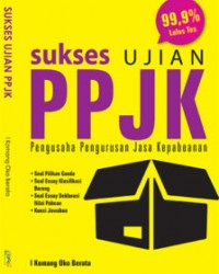 Jasa PPJK Ekport- Import