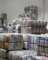Jasa Inklaring Import