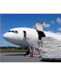 Jasa Custom Clearance/Layanan Jasa Kepabeanan Via Udara/ Bandara