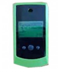 PORTABLE PESTICIDE METER, AKI-1042-PPM-02