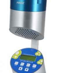 MICROBIO SAMPLER, HKM Series