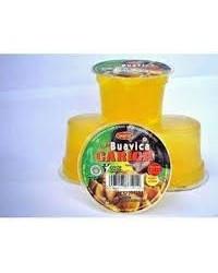 Carica Cup