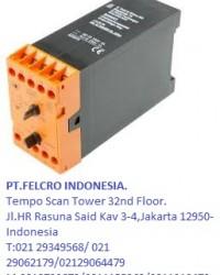 DOLD - PT.Felcro Indonesia 02129349568