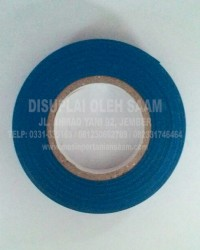 Tape for Tape Tool - Isi Ulang Rool Tape Tool