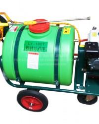 SAAM GARDEN SPRAYER 160 Liter
