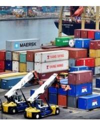 Jasa Pengurusan Import Barang Customs Clearance