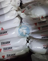 Resin Tulsion A-23