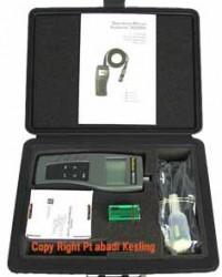 pH METER, pH100CCA-01
