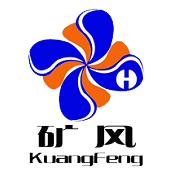 Zibo Xinhua Fan Co.,Ltd