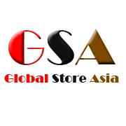 Globalstore Asia