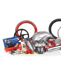 Jasa Import Spare Part/ Asesoris/ Suku Cadang Motor