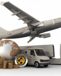Jasa Import Kawat Besi Baja dari China