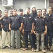 sugeng riswanto